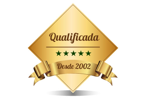 empresa qualificada
